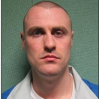 Police warn public about missing sex offender