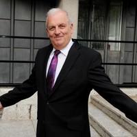 Telegraph forced into U-turn on Kelvin MacKenzie column following complaints