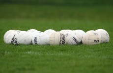 Connacht U21FC final: Galway claim title against Roscommon