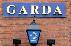 Murder investigation launched after man shot dead in Kildare