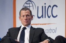 Lance Armstrong asks court to dismiss SCA lawsuit