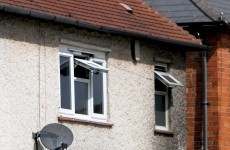 Philpott case: House where six children died to be destroyed