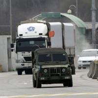South Korean minister says North Korea 'preparing a fourth nuclear test'