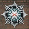 PSNI make £400k drugs seizure in Belfast and Banbridge