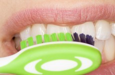 Gum disease sufferers at risk of diabetes and heart disease