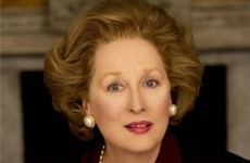 6 elements required for an accurate portrayal of Margaret Thatcher