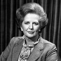 President Higgins: Thatcher's legacy will be debated for many years