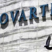 Novartis to create 100 jobs in Dublin