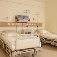 12-month figures show near 30pc drop in patients waiting nine months