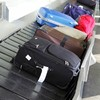 53% drop in rate of mishandled luggage in last six years