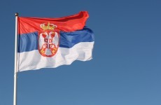 13 people, including baby, shot dead in Serbian village: report