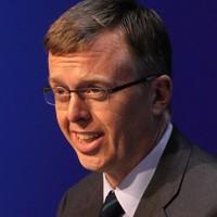 Matthew Elderfield steps down as Financial Regulator (and waives €100k bonus)