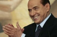 So try me, Berlusconi tells prosecutors in Italy