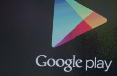 Google Play brings music to Irish ears
