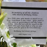Bethany Home survivors to meet Shatter for redress and apology