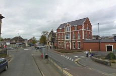 Ballymena suspicious object an 'elaborate hoax'
