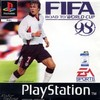 The 50 greatest songs you listened to while playing FIFA