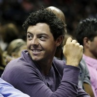 Rory McIlroy: Masters is the one tournament that I covet most