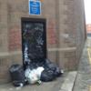 Blog shines spotlight on Dublin city's illegal dumping problem