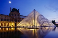 Louvre to reopen tomorrow after staff walkout over pickpocket problem ends