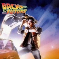 Goodfellas and Back to the Future outdoors? We're there!