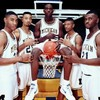 Sports Film Of The Week: The Fab 5