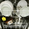 'Voluntary repair action' launched in Ireland for dishwashers at risk of causing fire