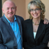 Gabby Giffords asks American public to sign petition for gun laws