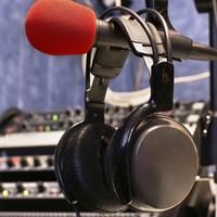 Broadcasting Authority launches €30,000 community scheme
