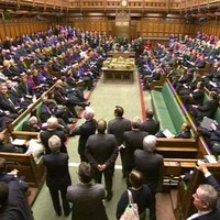 Videos: Thatcher praised and criticised in Commons debate