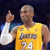 Kobe Bryant on abusive Rutgers coach: 'I would've smacked the hell out of him'