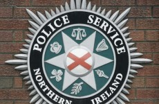 Guns and ammunition found near Armagh school