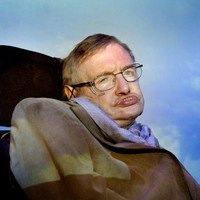 Stephen Hawking: We must explore space to ensure human survival