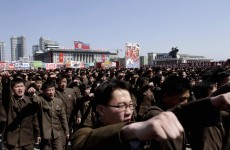 Crises in Syria and Korea to dominate G8 talks in London