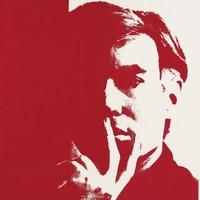 'Lost' Warhol self-portrait sells for €12.8 million