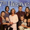 7th Heaven, Little House and MT USA - 8 extreme Sunday telly memories