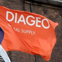 Diageo to cease operations at Waterford brewery