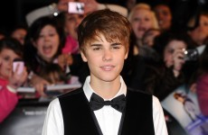 Bieber: Abortion is wrong, and homosexuality is a choice