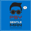 The internet demands that we bring you PSY's new song