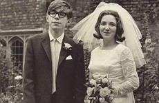 8 reasons to love Stephen Hawking even more