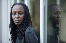 Ugandan LGBT activist in Dublin to speak out for those who can't
