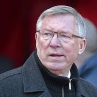 Ferguson has no sympathy for Mancini following 'fear' comments