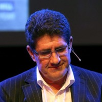 Paul Kimmage reacts to Cycling Ireland's nomination of Pat McQuaid