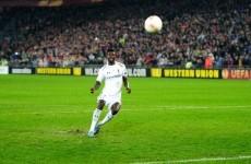 Emmanuel Adebayor hits back at his critics