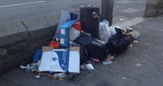 Council could 'name and shame' illegal rubbish dumpers