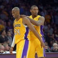 'This is such BS' - Kobe Bryant bares his soul on Facebook after season-ending injury