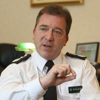 Police in Northern Ireland get extra £245m to combat terror threat
