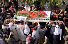 Funerals held for Bahrain protest victims as more demonstrations planned