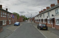 Murder investigation opened after man (41) dies in Belfast