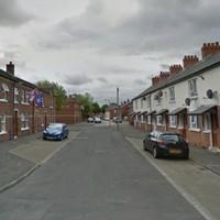 Murder investigation opened after man (41) dies in Belfast
